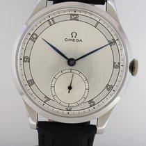 Omega Classic 2609 13
