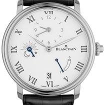 Blancpain 6661-1531-55b