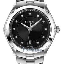 Ebel 1215995