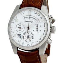 Eberhard & Co. Chronograph 120ene Anniversary 1887-2007...