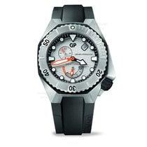 Girard Perregaux Sea Hawk 49960-11