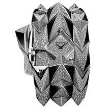 Audemars Piguet 79421BC.ZO.9191BC.01 Haute Joaillerie Diamond...