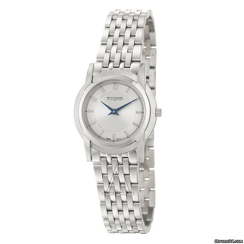 Wittnauer Women's Astor Watch