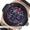 "Hublot Big Bang King Power "" Mexico "" ltd. auf 50 Stk...."