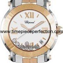 Chopard Happy Sport 278488-9001