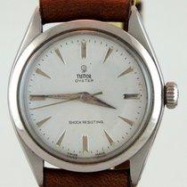 "Tudor Oyster""Vintage""(Modell mit Rolex Krone &..."