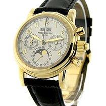 Patek Philippe 5004J/012 5004 Split-Second Chronograph...
