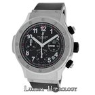 Hublot NOS Super B 1926.NL30.1 Chronograph Flyback Automatic Date