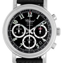 Chopard Mille Miglia Chronograph Men's Automatic Stainless...