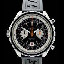 Breitling Chronomat Navitimer - Vintage - Spiegelei - Ref.:...