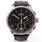 Union Glashütte Belisar Chronograph D002.427.16.051.00