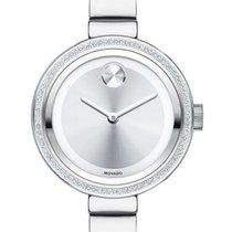 Movado Bold Women's Watch 3600281