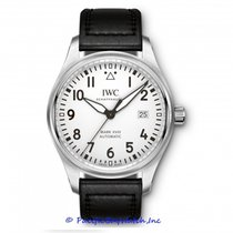 IWC Pilot Mark XVIII Automatic IW327002