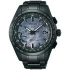 Seiko Astron GPS Solar Chronograph Limited Edition SSE091J1