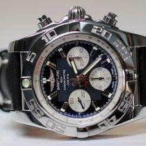 Breitling CHRONOMAT 44 AUTOMATIC AB011012 -28%
