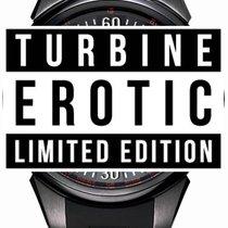Perrelet Turbine 44mm A4021/1 TURBINE EROTIC