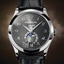 Patek Philippe [NEW] Annual Calendar 5396G-014 (Retail:HK$359,...