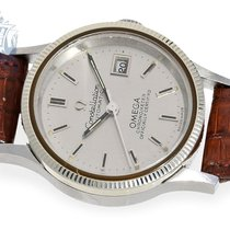 Omega ladies watch, chronometer quality, Constellation,...