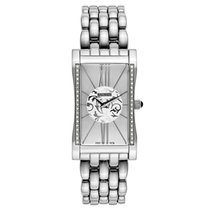 Balmain Women's Eria Lady Watch