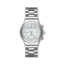 Swatch ROUGH & RUGGED