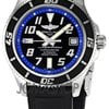 Breitling Superocean 42 Automatic Mens Watch A1736402-B...