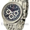 Breitling Montbrillant / Legende