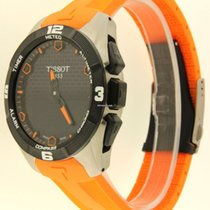Tissot T-Touch Expert Solar (SPECIAL PRICE)