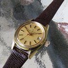 Eterna-Matic just serviced in good condition