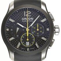 Union Glashütte Belisar Chronograph Ref. D002.627.27.207.00