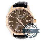 IWC Ingenieur Boutique Limited Edition IW3233-12