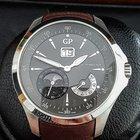 Girard Perregaux 芝柏 (Girard Perregaux) 49650-11-231-HBBA