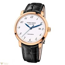Ulysse Nardin Uylsse Nardin Classico Rose Gold 18K Men`s Watch