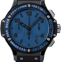 Hublot Big Bang Tutti Frutti 41mm 341.CL.5190.LR.1901