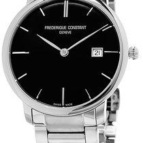 Frederique Constant Slimline FC-306G4S6B3