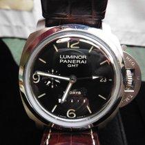 Panerai LUMINOR 44 1950 10D GMT