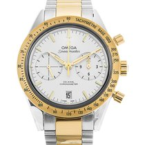 Omega Watch Speedmaster 57 331.20.42.51.02.001