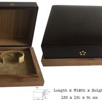 Eterna box