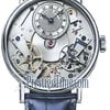 Breguet Tradition Manual Wind 37mm