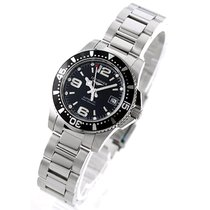 Longines HydroConquest - 29,5mm Subacqueous Watch L32844566