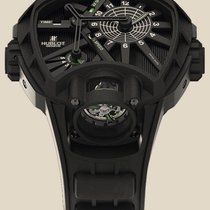 Hublot Big Bang King Power 48 mm MP-02 Key of Time Limited...