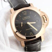 Panerai Luminor 1950 3 Days PAM00393