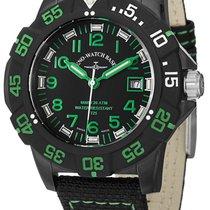 Zeno-Watch Basel Divers Quartz 6709-515Q-A18
