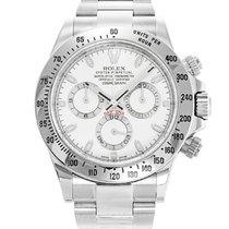 勞力士 (Rolex) Watch Daytona 116520