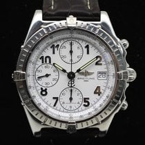 Breitling Chronomat Reference: A13050 – Men's Wristwatch