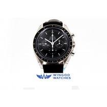 Omega Speedmaster Moonwatch Professional 42mm Ref. 31133423001001