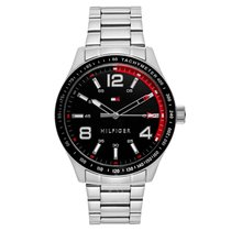 Tommy Hilfiger Men's Sport Watch