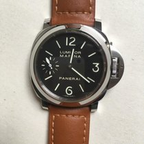Panerai Luminor Marina PAM 00111 PAM 111