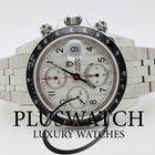 Tudor Chronograph 79260 CHRONO PRICE DATE Ser . H 2007 GU3