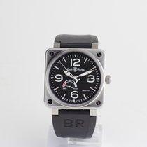 Bell & Ross BR01-97
