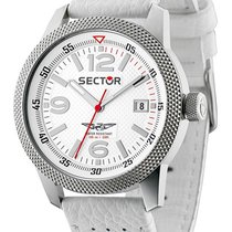 Sector R3251102002 OVERLAND Herrenuhr